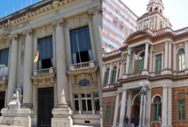 Como serão pagos os salários de novembro dos servidores de Porto Alegre e do governo gaúcho